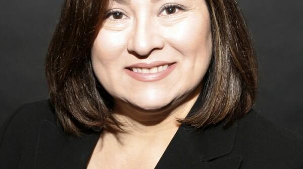 Angela Cortez Pic