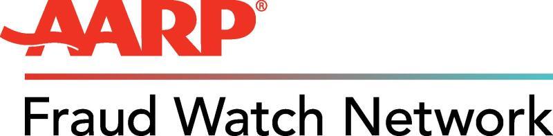 Fraud_Watch
