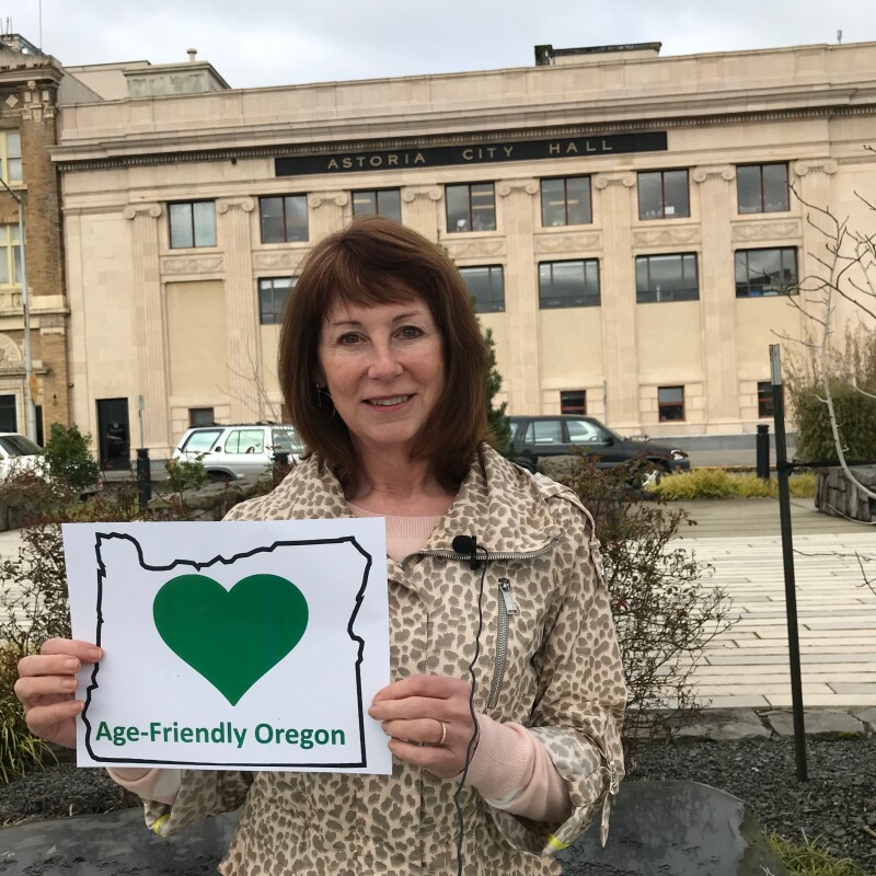 Elaine Friesen-Strang in Astoria..jpg