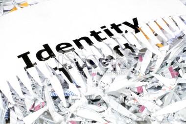 006.28.14 ID Theft shredder stock-photo-2827290-identity-theft