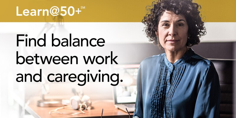 tw_1200x600_caregiving_balance