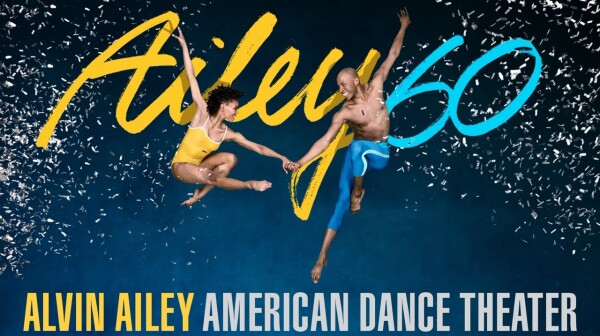 Ailey 60 rectangle 1