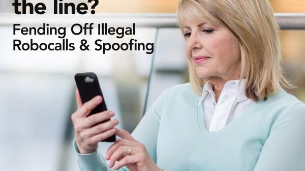 1200x1200_facebook_fraud_robocalls_phone_scams[3]