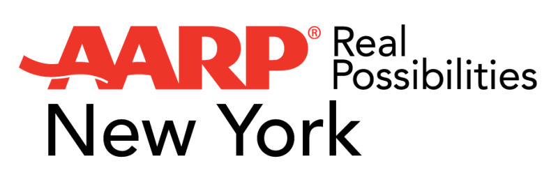 aarp-ny-4c.png