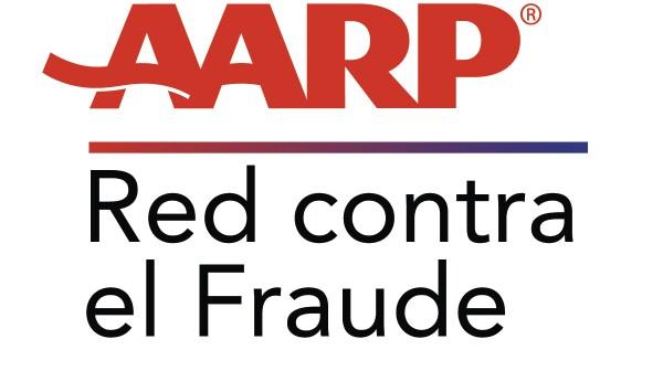 AARP Fraud Watch Network Espanol logo