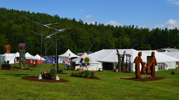 fairgrounds_0459