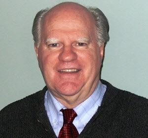 Gerry Flaherty