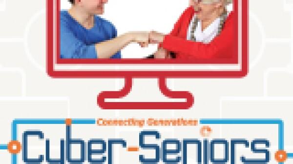 Cyber-Seniors-Banner-160x160-CS