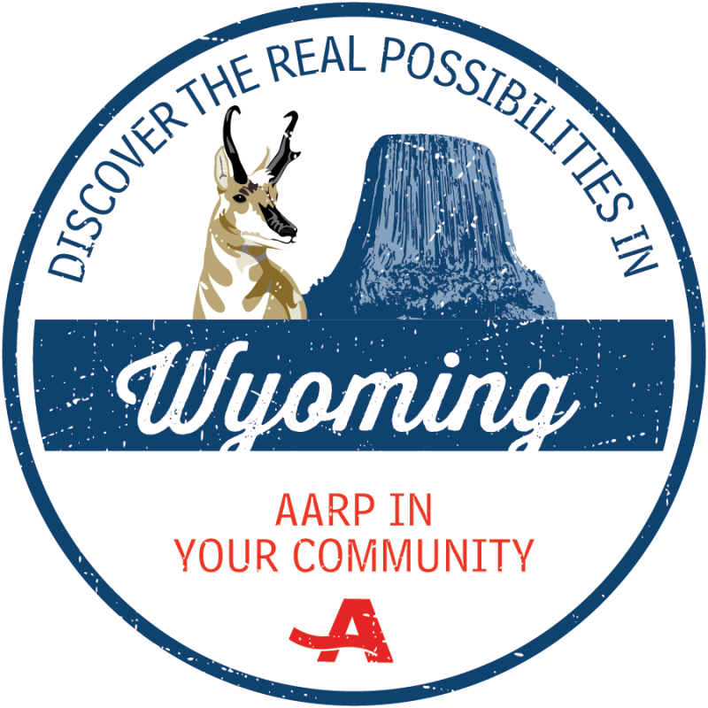AARP Wyoming