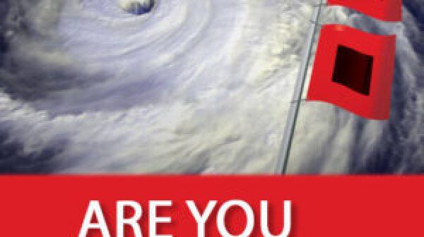 Hurricane-and-hurriane-flags-Are-You-Prepared-300x300.jpg