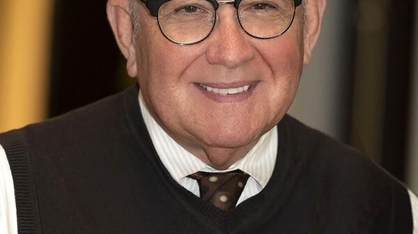 GeorgeMeldrum