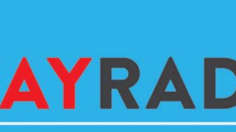 New No Copay Logo.jpg