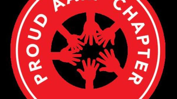 New Chapter logo