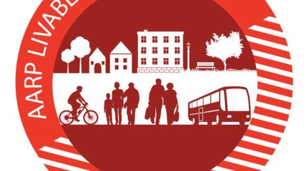 livable-communities.jpg