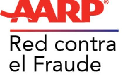 Alertas de Fraudes y Estafas del Mes de Junio de la Red Contra el Fraude de AARP