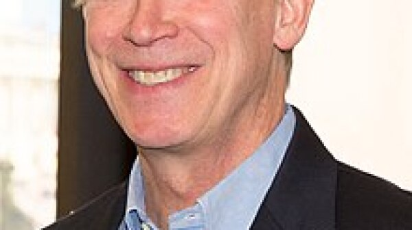 Governor_John_Hickenlooper