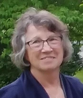 Anita Albright