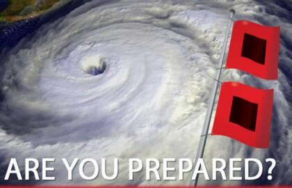 Hurricanes:  Prepare, Respond, Recover, Resources
