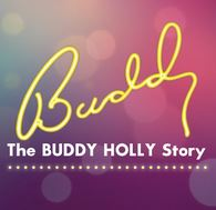 The Buddy Holly Story image