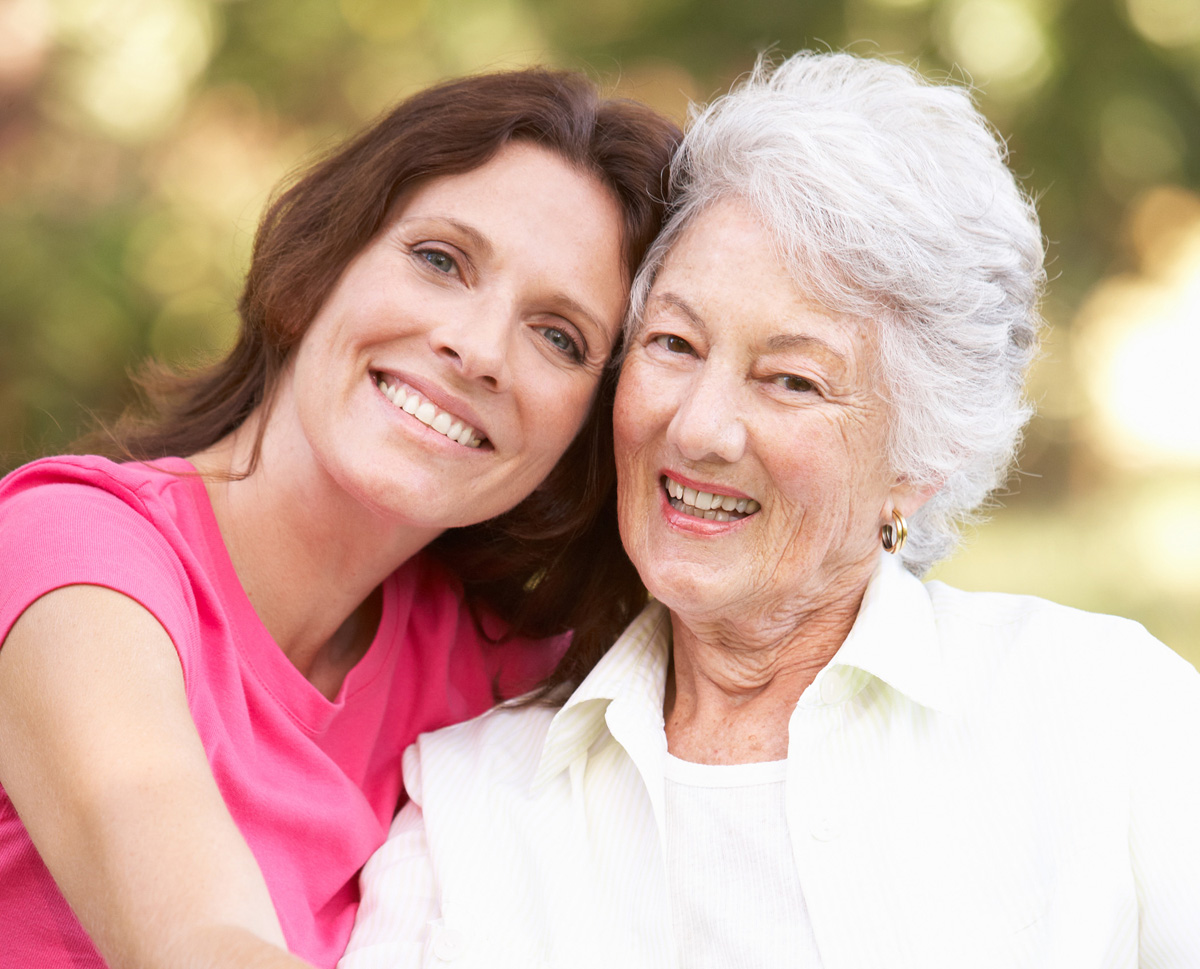 Self-Care and Brain Health Tips for Caregivers by Toni Pliskin