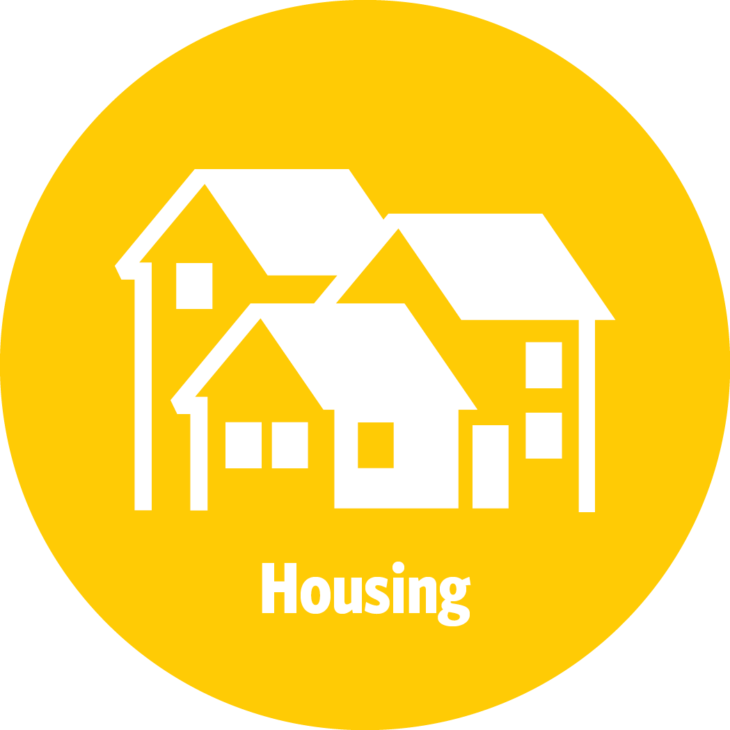 AARP_CA_AgeFriendly_Housing