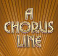 A Chorus Line image