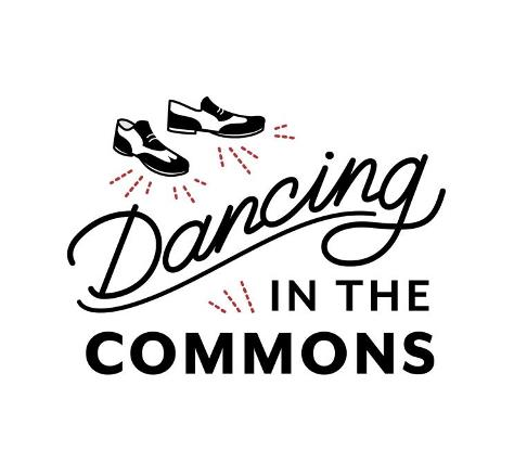 Join AARP at the Dancing in the Commons Summer Series